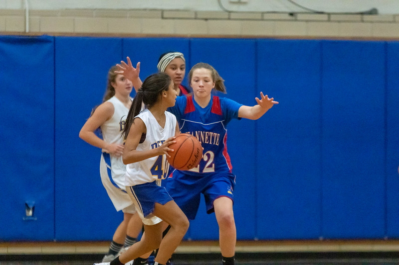 11.15 Brooke Wieland Jhawk Basketball (99 of 279).jpg