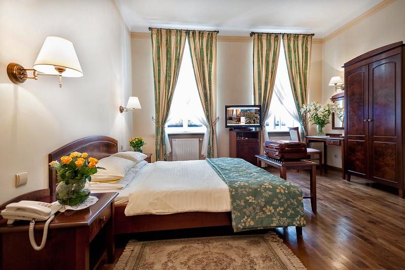 karmel-hotel-krakow.jpg