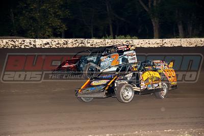 09-02-15 Hamilton County Speedway