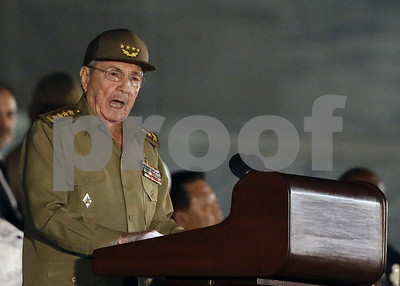 us-diplomats-have-strange-symptoms-following-stay-in-cuba-could-be-from-futuristic-sonic-attacks