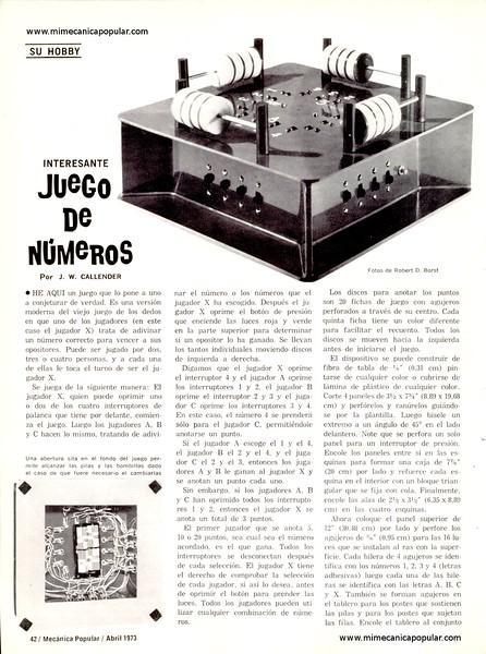 juego_de_numeros_abril_1973-01g.jpg