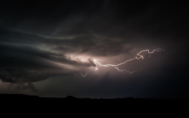 Lightning 8.0.jpg