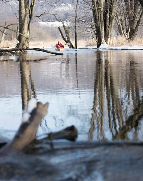 *2018-02-18 Wallkill River Kayaking in Winter-2018 02 18 (101 of 127)-045.jpg