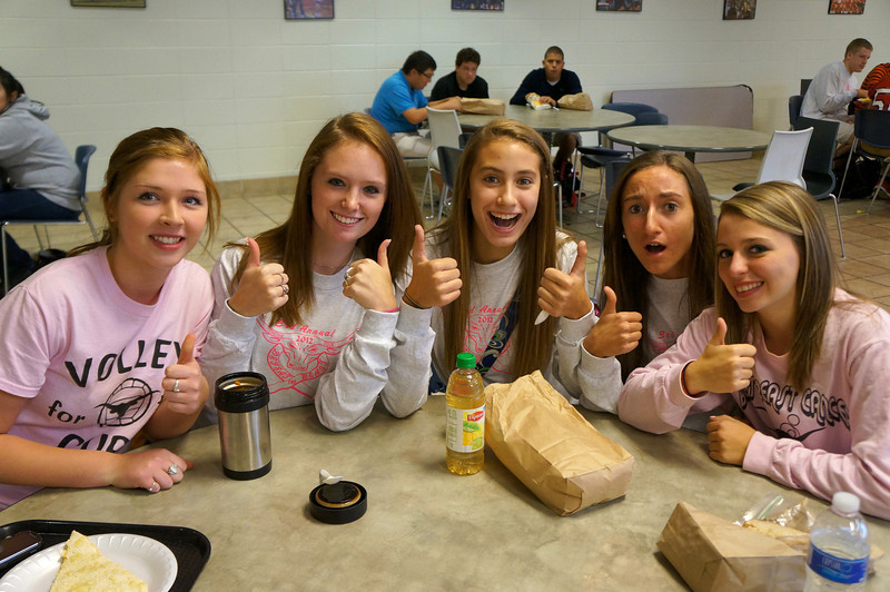 Think-Pink-Day-at-Lutheran-West-High-School-37.JPG