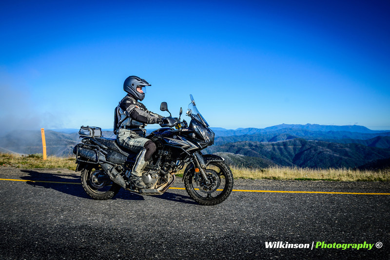 Touratech Travel Event - 2014 (202 of 283).jpg
