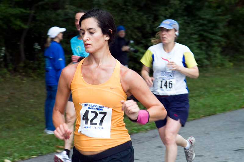 marathon10 - 073.jpg