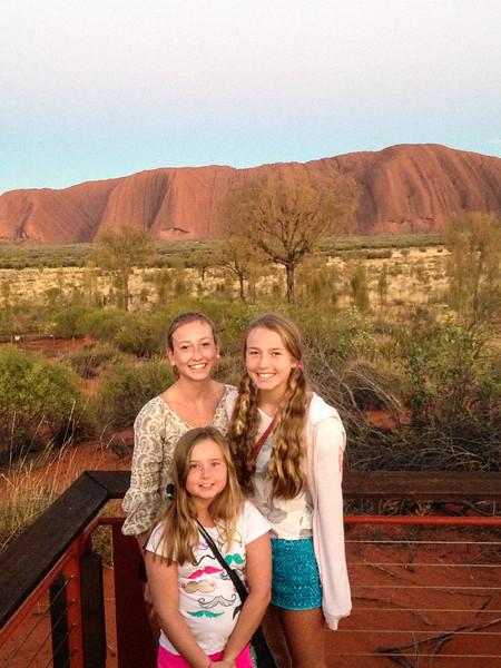 04. Uluru (Ayers Rock)-0034.jpg
