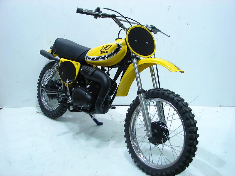 1976YZ80 006.JPG