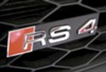 RS4_badge_3_small.jpg