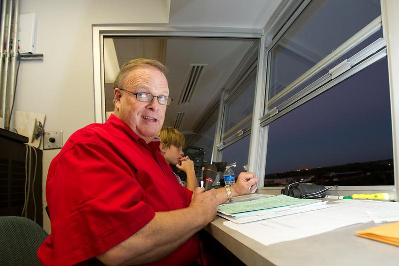 WHS_Announcer_2010-10-08_19-20-8501.jpg