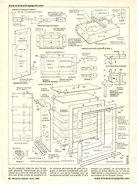 construya_su_gavetero_junio_1981-03g.jpg