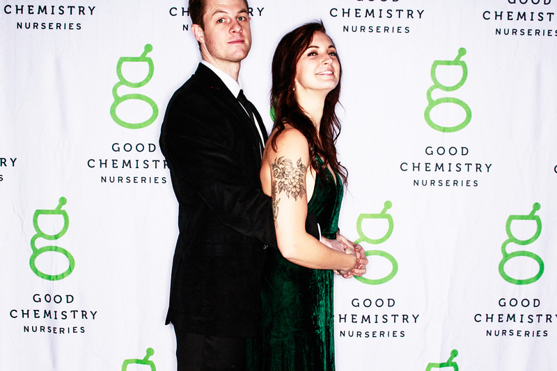 Good Chemistry Holiday Party 2019-Denver Photo Booth Rental-SocialLightPhoto.com-27.jpg