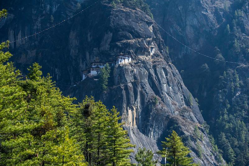 031313_TL_Bhutan_2013_115.jpg