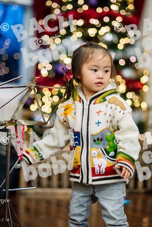 © Bach to Baby 2017_Alejandro Tamagno_Blackheath_2017-12-14 003.jpg