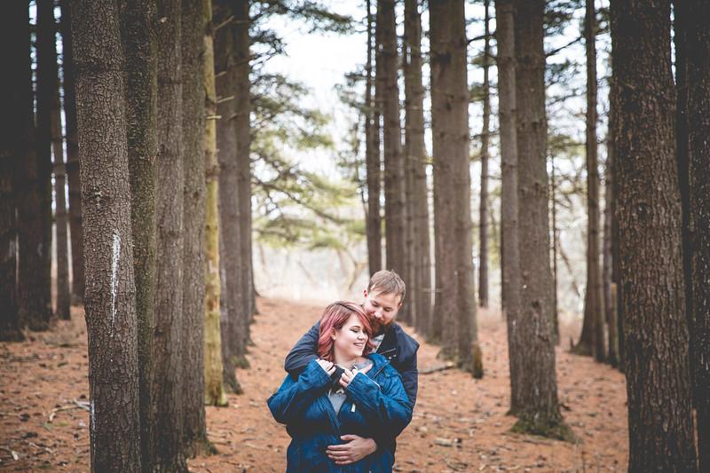 Holly.Todd.Engagement-48.jpg