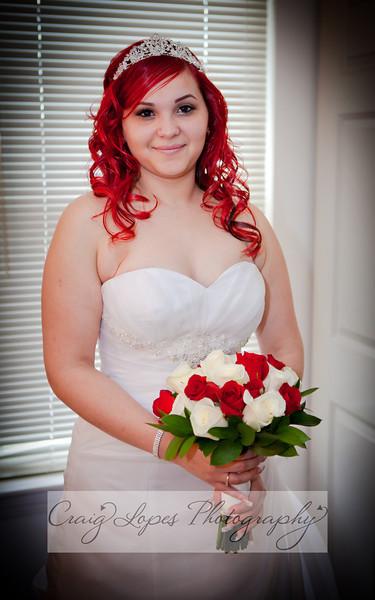 Edward & Lisette wedding 2013-81.jpg
