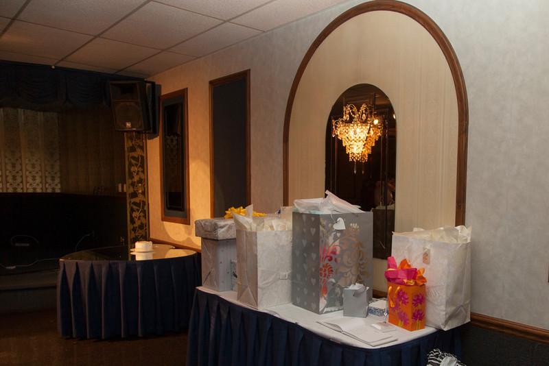 Knobloch Wedding 20120303-20-19 _MG_087708.jpg