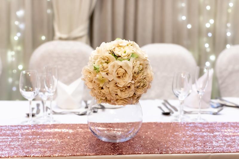 Best_Western_Glendower_Hotel_Wedding_093.jpg