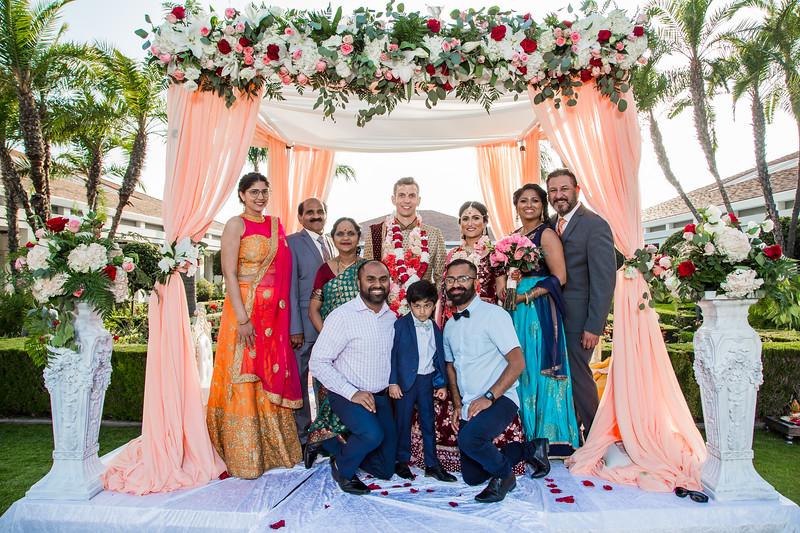 Wedding-2381.jpg