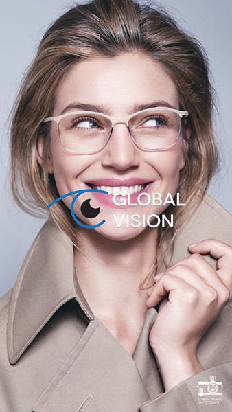 Global Vision Logo 1080x1920.00_01_07_10.Still012.jpg