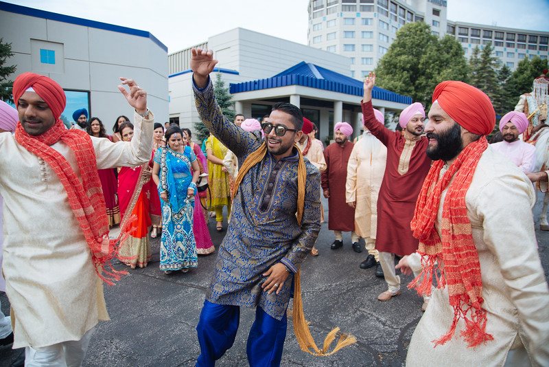 Le Cape Weddings - Shelly and Gursh - Indian Wedding and Indian Reception-278.jpg