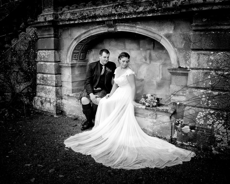 214_Liz_Struan_Manderston_House_Parris_Photography.jpg