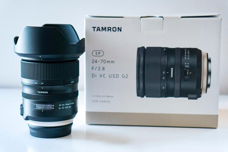 Tamron 24-70mm_006.jpg