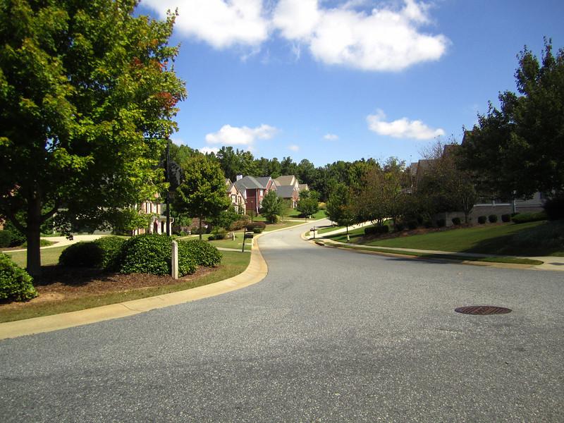 Ashebrooke Cumming GA Estate Homes (19).JPG