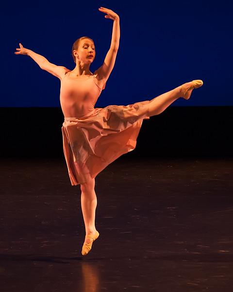 LaGuardia Graduation Dance Dress Rehearsal 2013-193.jpg