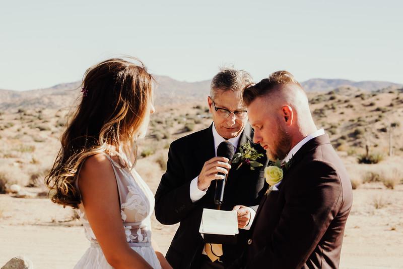 Elise&Michael_Wedding-Jenny_Rolapp_Photography-530.jpg