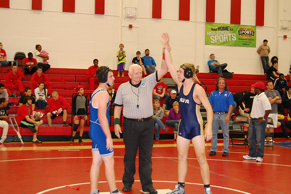 St. Pete City Tournament 2014
