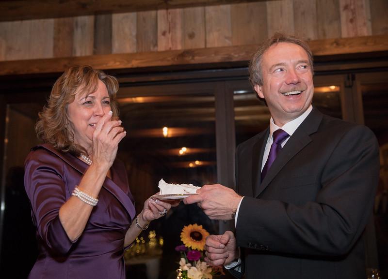 Bride and Groom sharing cake.jpg