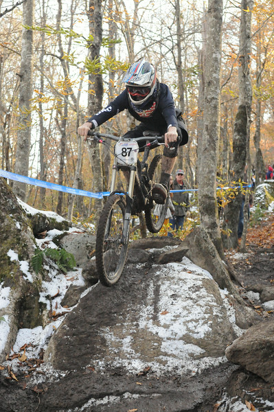 2013 DH Nationals 3 506.JPG