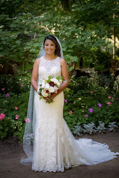 Neelam_and_Matt_Nestldown_Wedding-1182.jpg