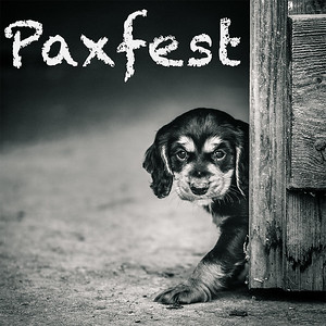 Paxfest