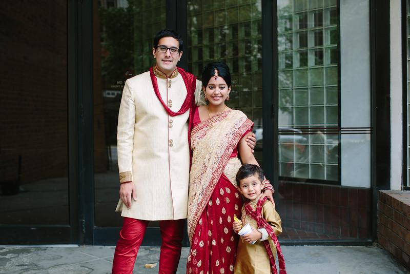 Le Cape Weddings_Preya + Aditya-916.jpg