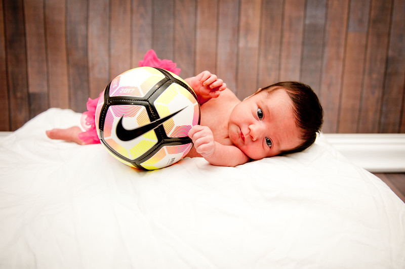 Baby Alana-13.JPG