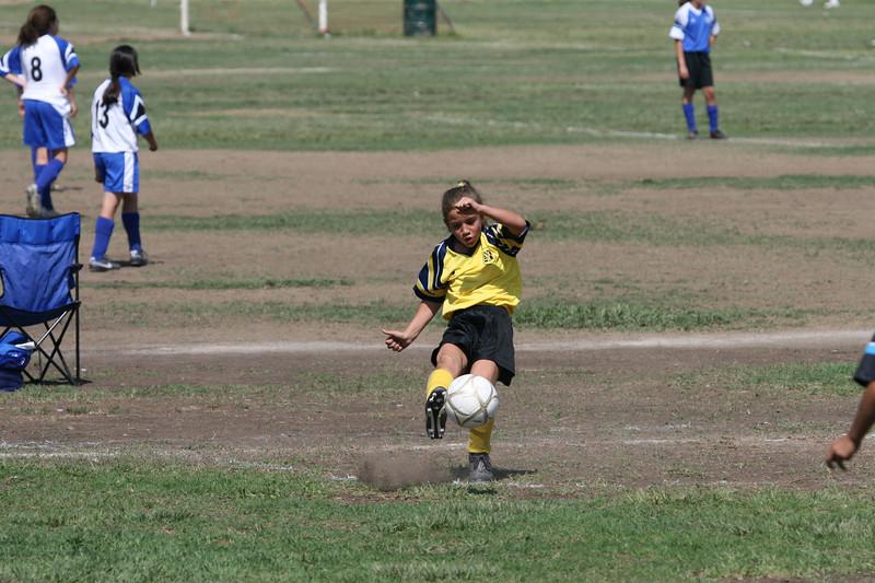 Soccer07Game3_185.JPG