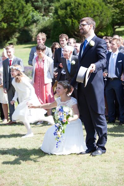 756-beth_ric_portishead_wedding.jpg