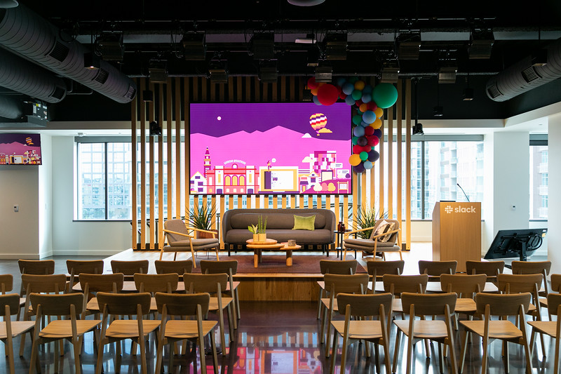 20190822-Slack-Opening-Denver-2.jpg