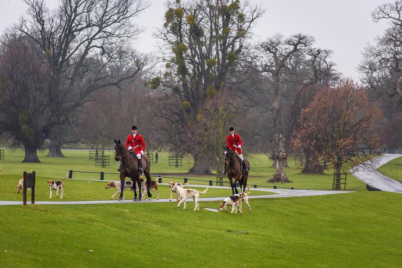 Fitzwilliam Burghley Park-12-2-12.jpg