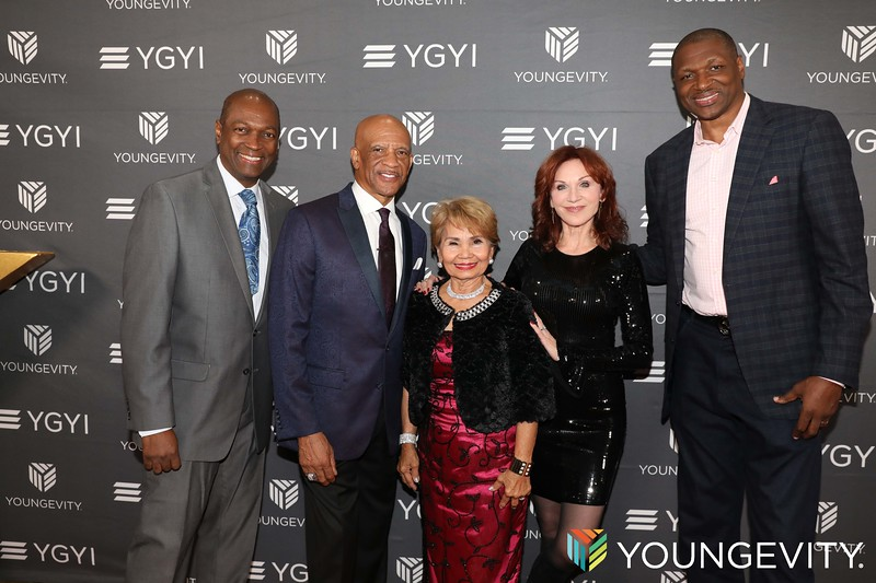 09-20-2019 Youngevity Awards Gala CF0085.jpg