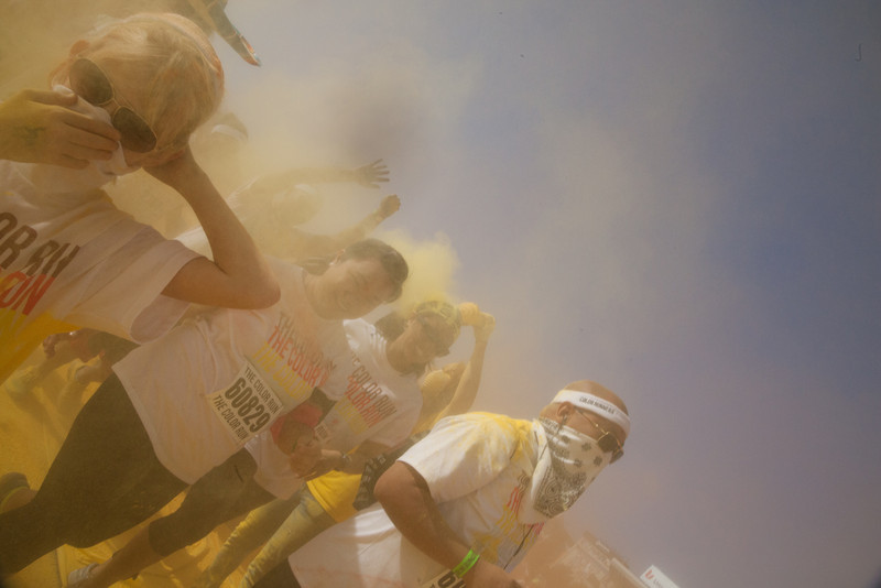 Color Run-7040.jpg