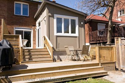 House Photos inside and outside