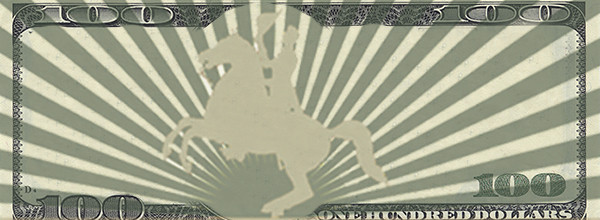 flag20.jpg