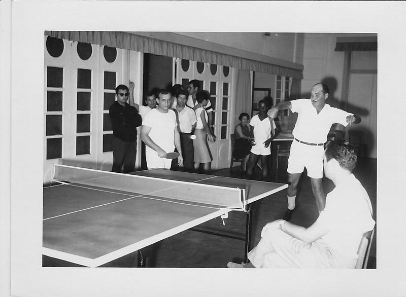 Ping-pong robalo sousa machado.jpg