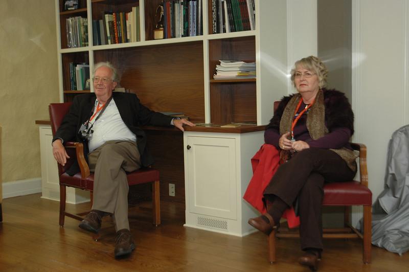 Alumni Weekend 2008 1212.jpg