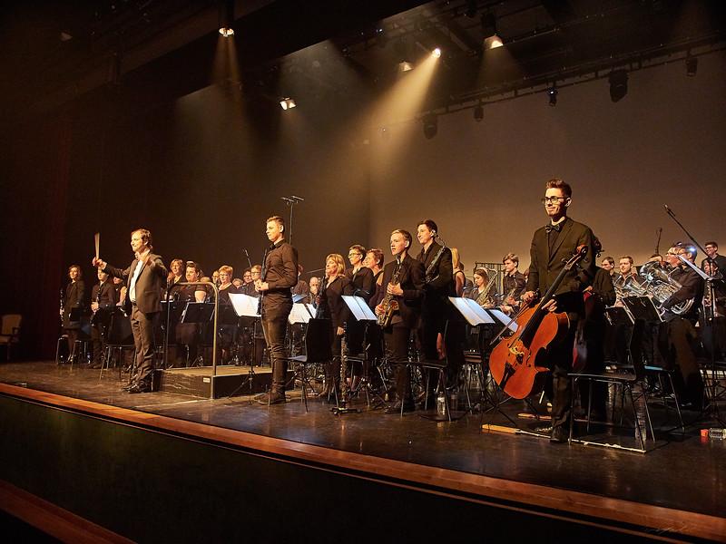 Centrum harmonie Geel 201804 -  285.jpg