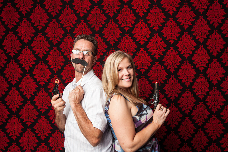 ScottLeahPhotobooth-1037.jpg