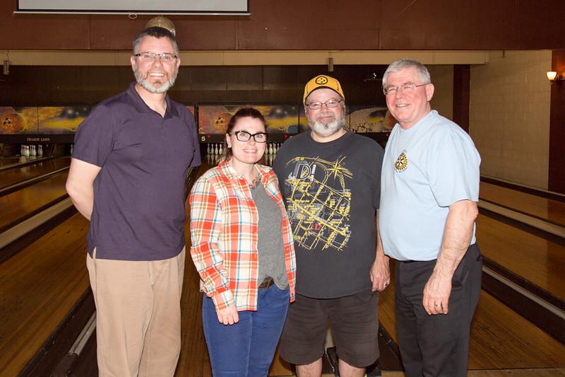 Yelm Rotary Bowling (11 of 16).JPG